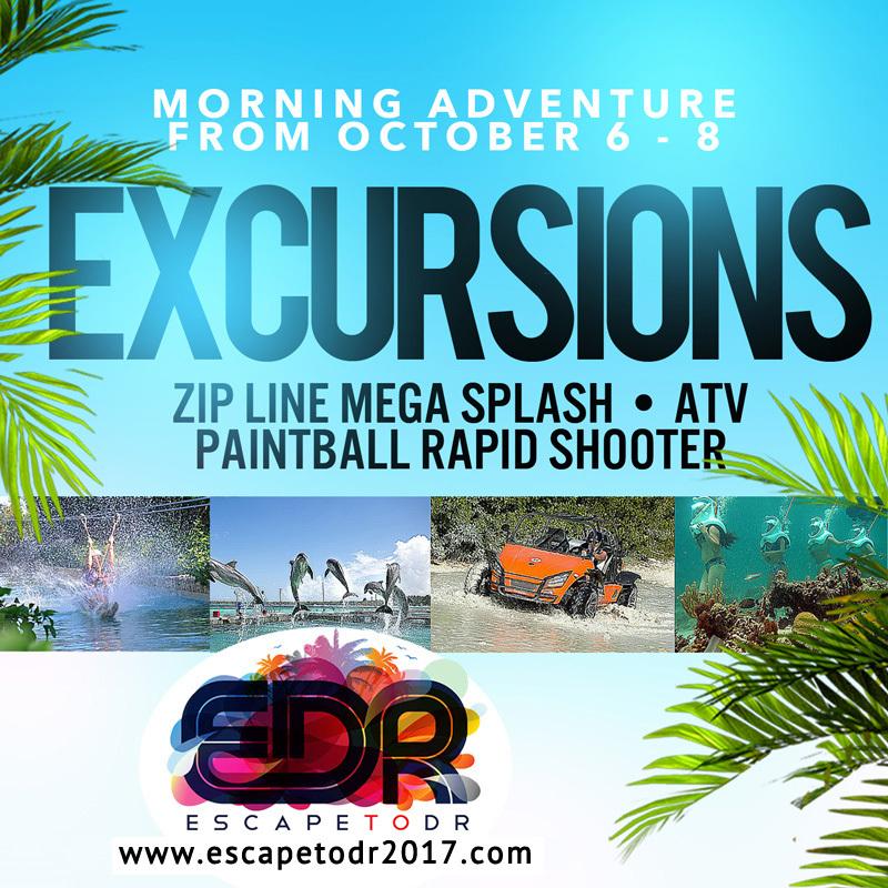 ecursions-FINAL6-16-2017