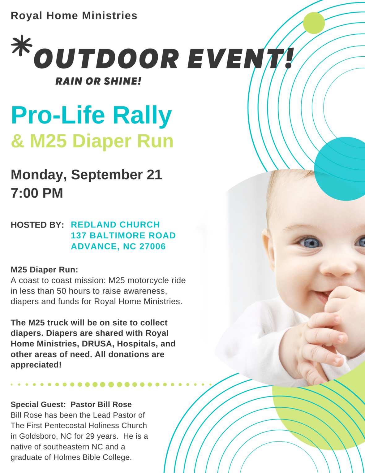 2020 Pro Life Rally Flyer-7