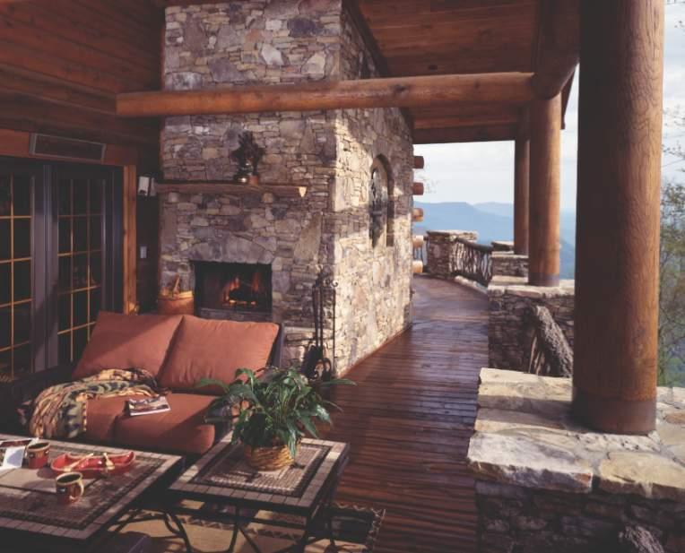 Schleunning.Porch