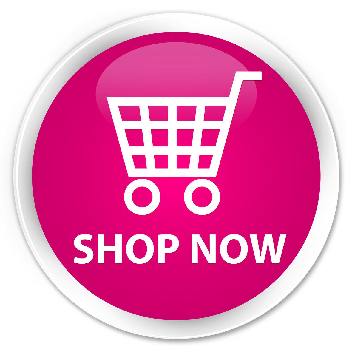 bigstock-Shop-Now-Premium-Pink-Round-Bu-162687416