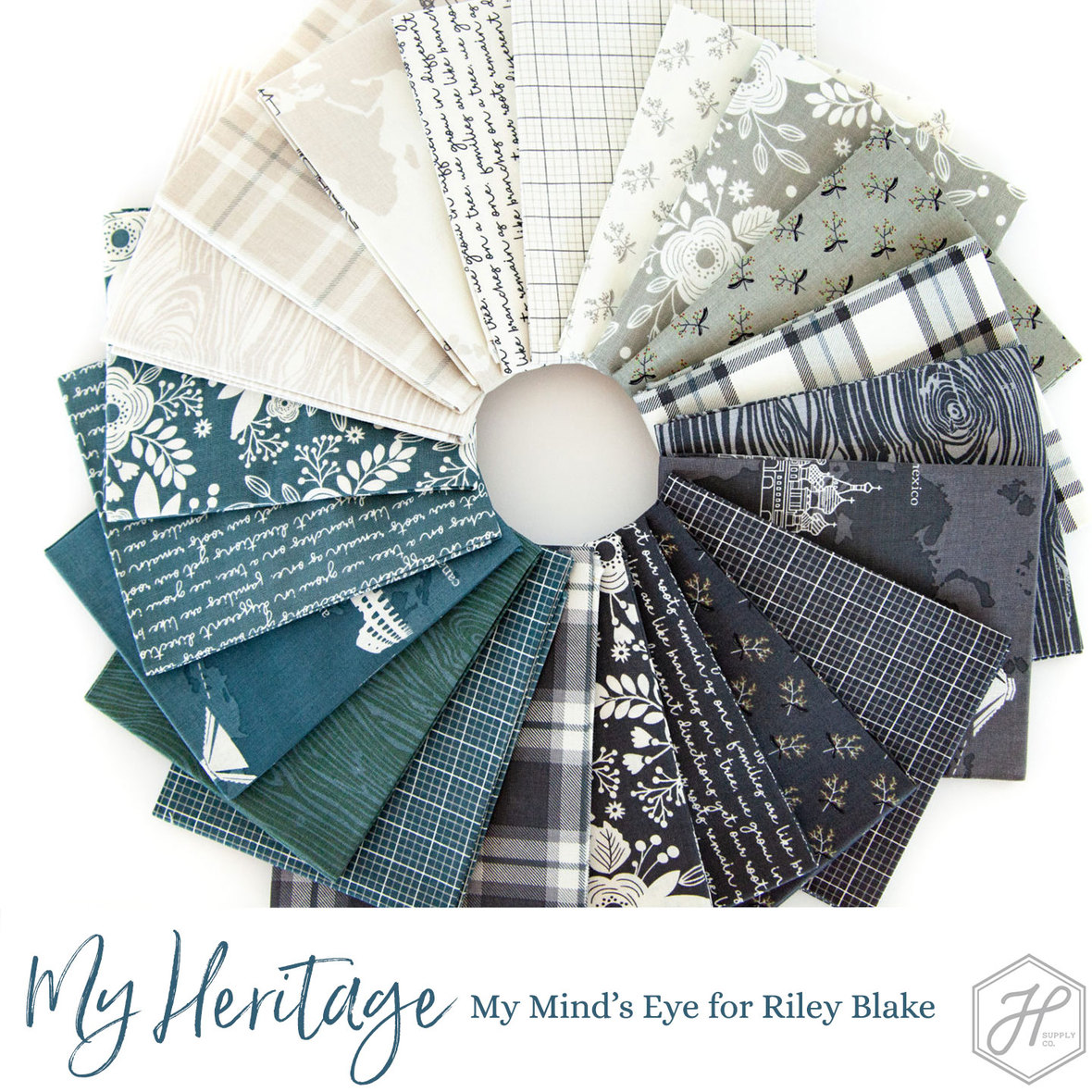My-Heritage-Fabric-My-Minds-Eye-for-Riley-Blake-at-Hawthorne-Supply-Co