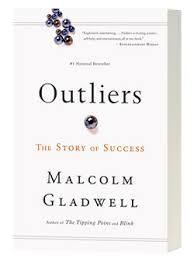 GladwellOutliers