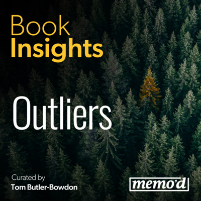 Podcast-Outliers