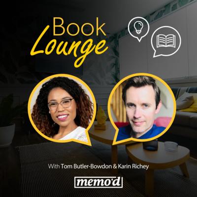 Podcast-BookLounge