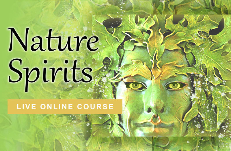 Nature-spirits-COURSE-graphic-rectangle-800px