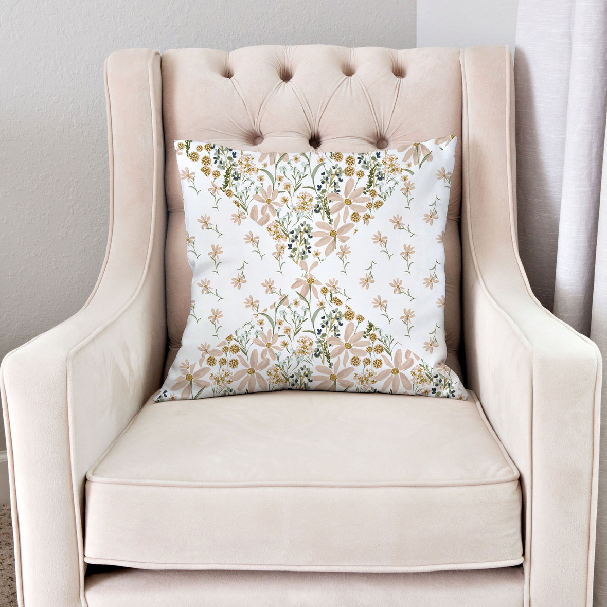 Large-Scale-Florals-on-Chair