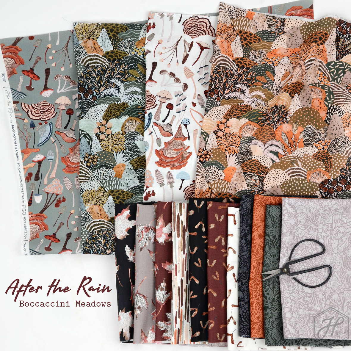 After-the-Rain-Fabric-Boccaccini-Meadows-for-Figo-at-Hawthorne-Supply-Co