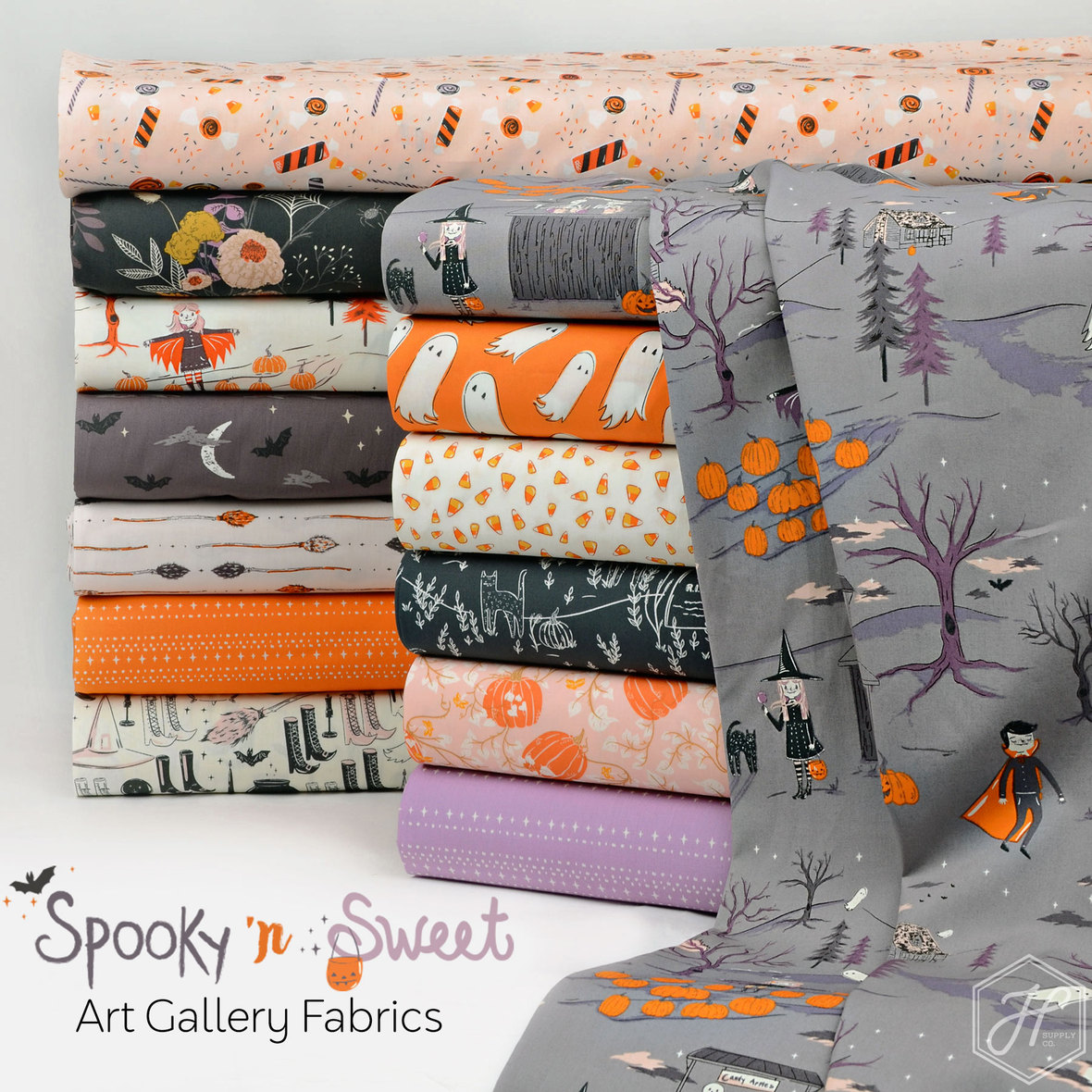 Spooky-n-Sweet-fabric-Art-Gallery-at-Hawthorne-Supply-Co