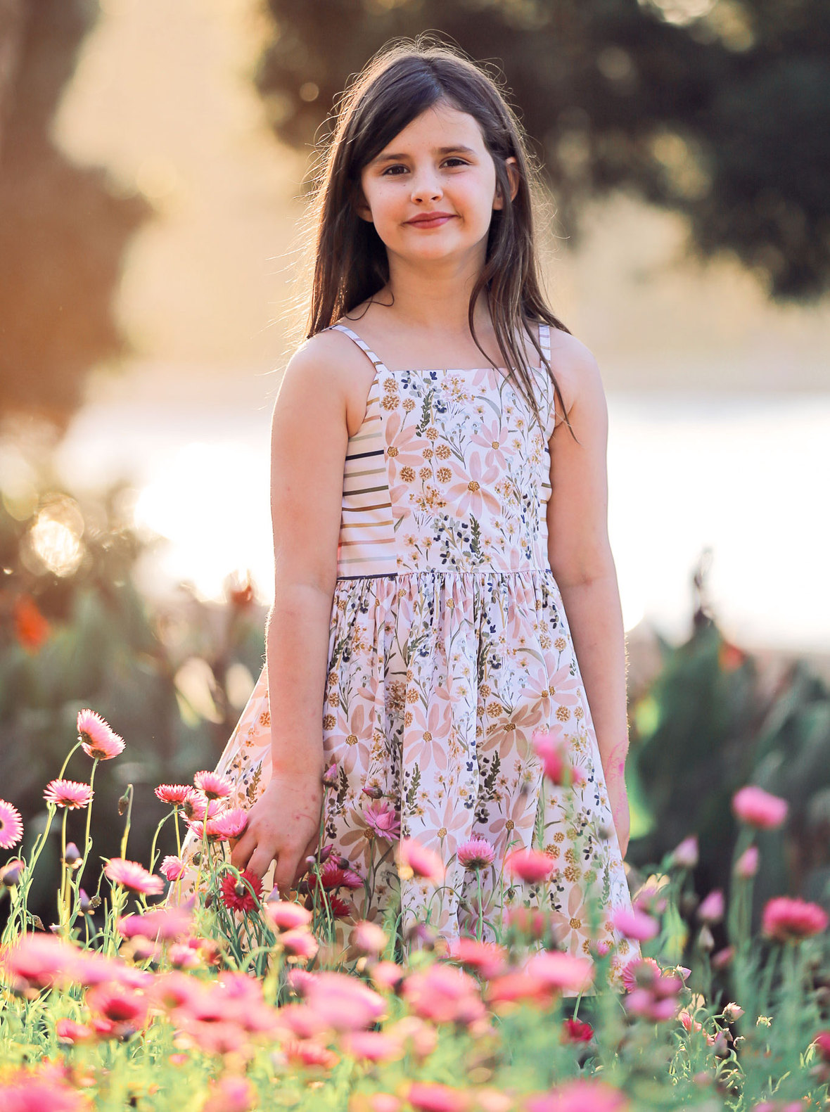 Daisy-Dreams-Dress-Indy-Bloom-Fabric-at-Hawthorne-Supply-Co