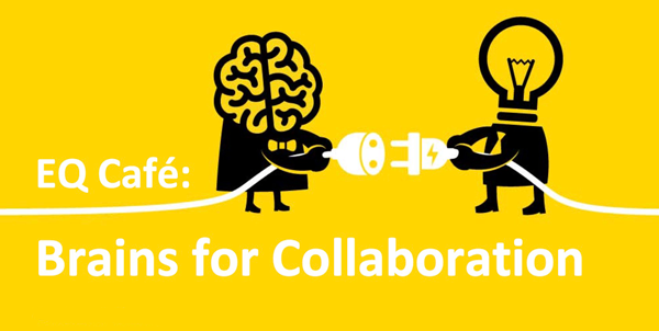 brains-for-collaboration