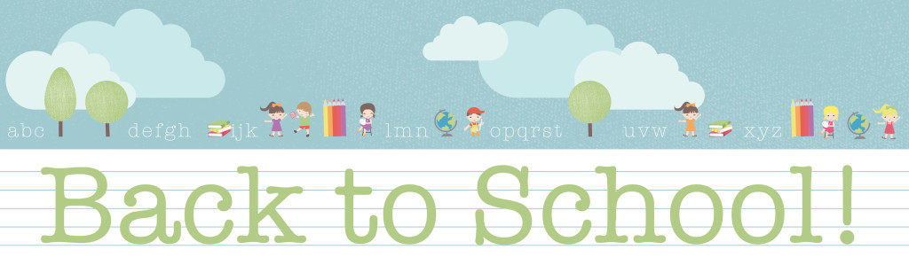 welcome-back-to-school-banner-2-1024x299
