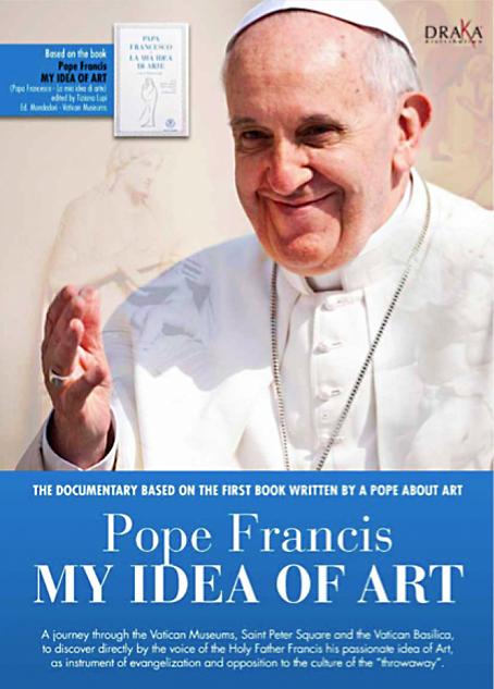 pope-francis-my-idea-of-art