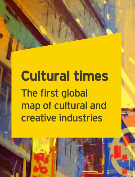 cultural-times