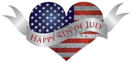 19911143-fourth-of-july-usa-flag-in-heart-shape-with-texture-and-scroll-with-happy-4th-of-july-text-illustrat