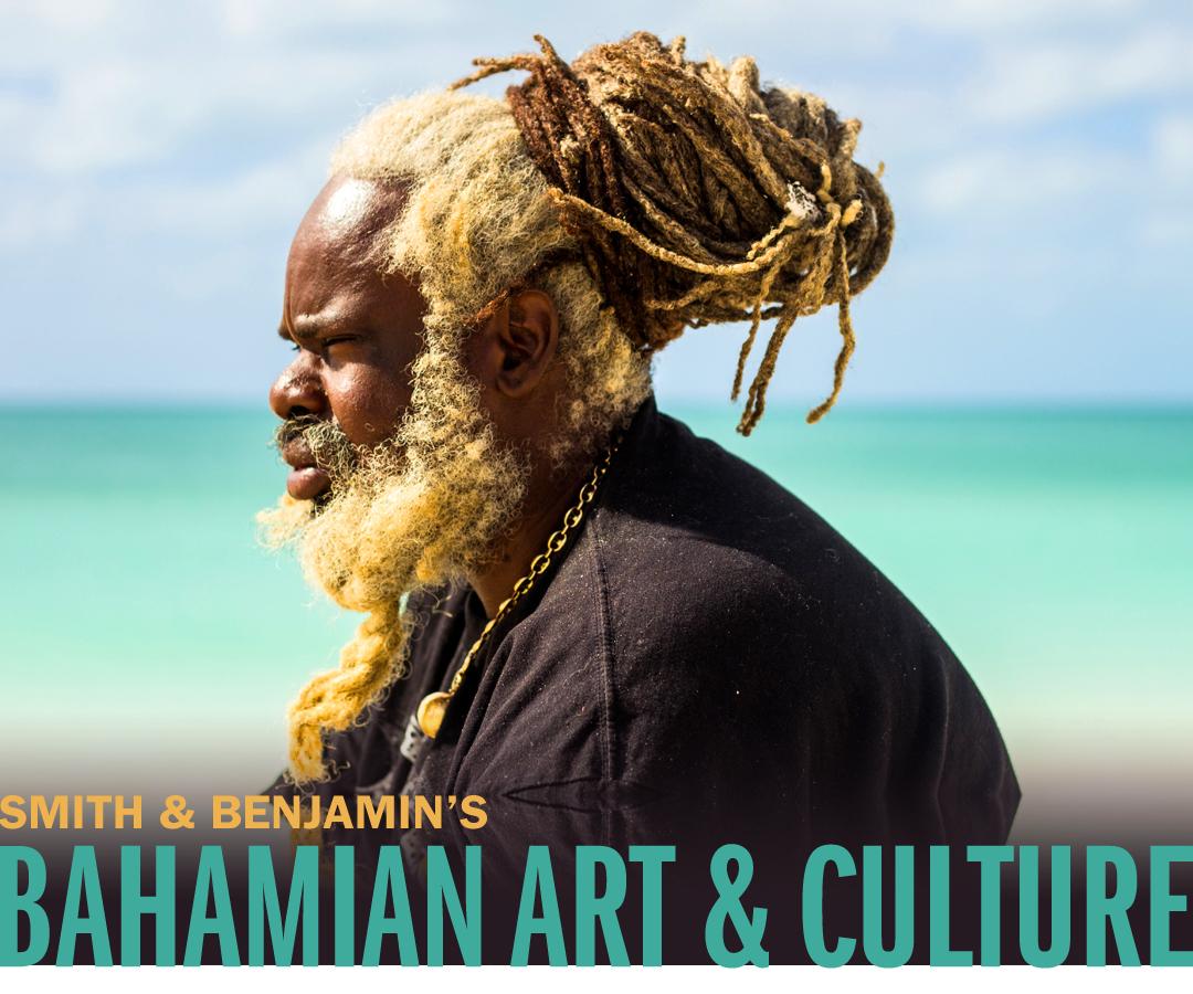 Bah-Art-Culture-Header-333