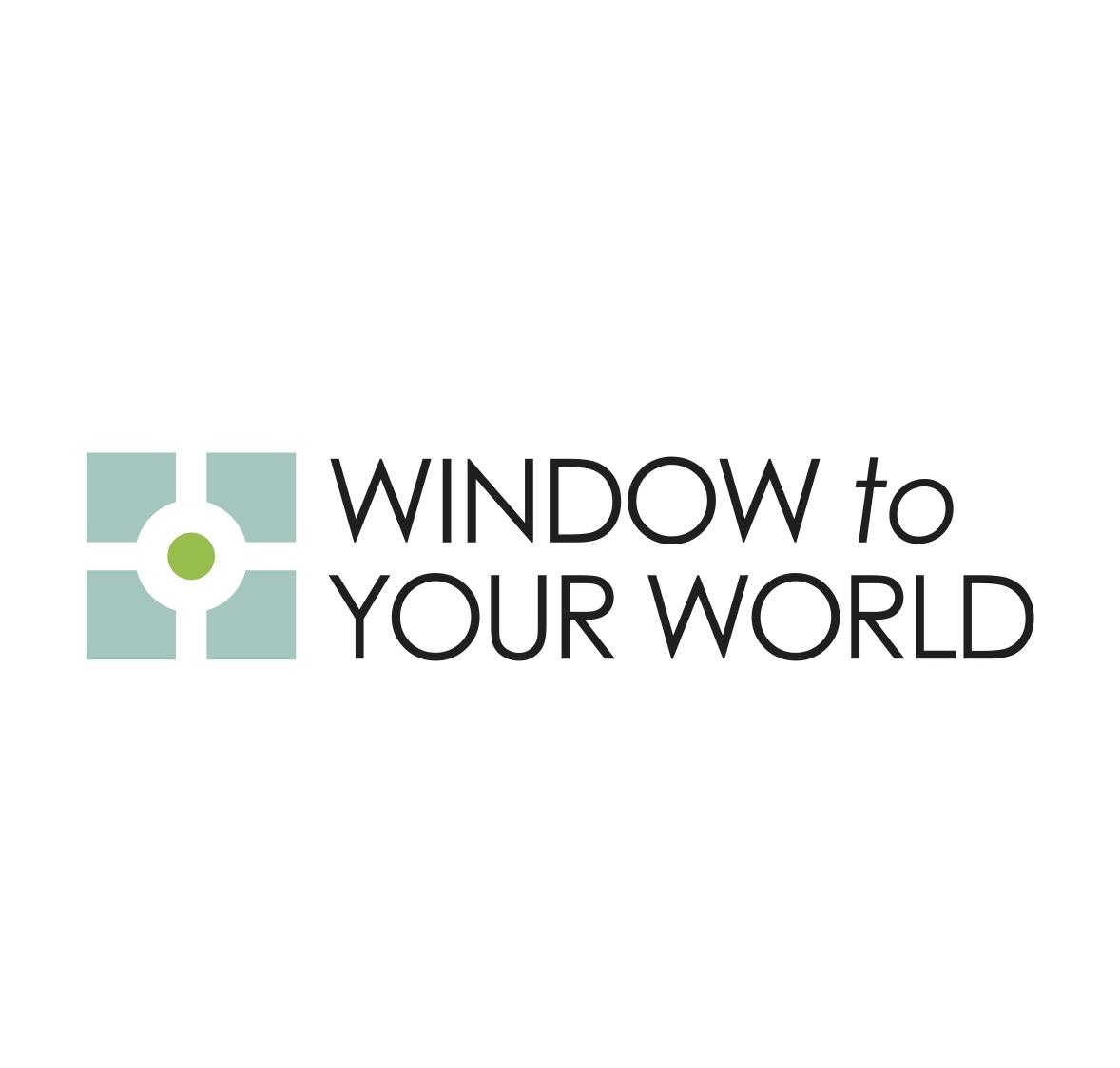 w2yw logo
