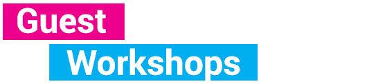 guest-workshops