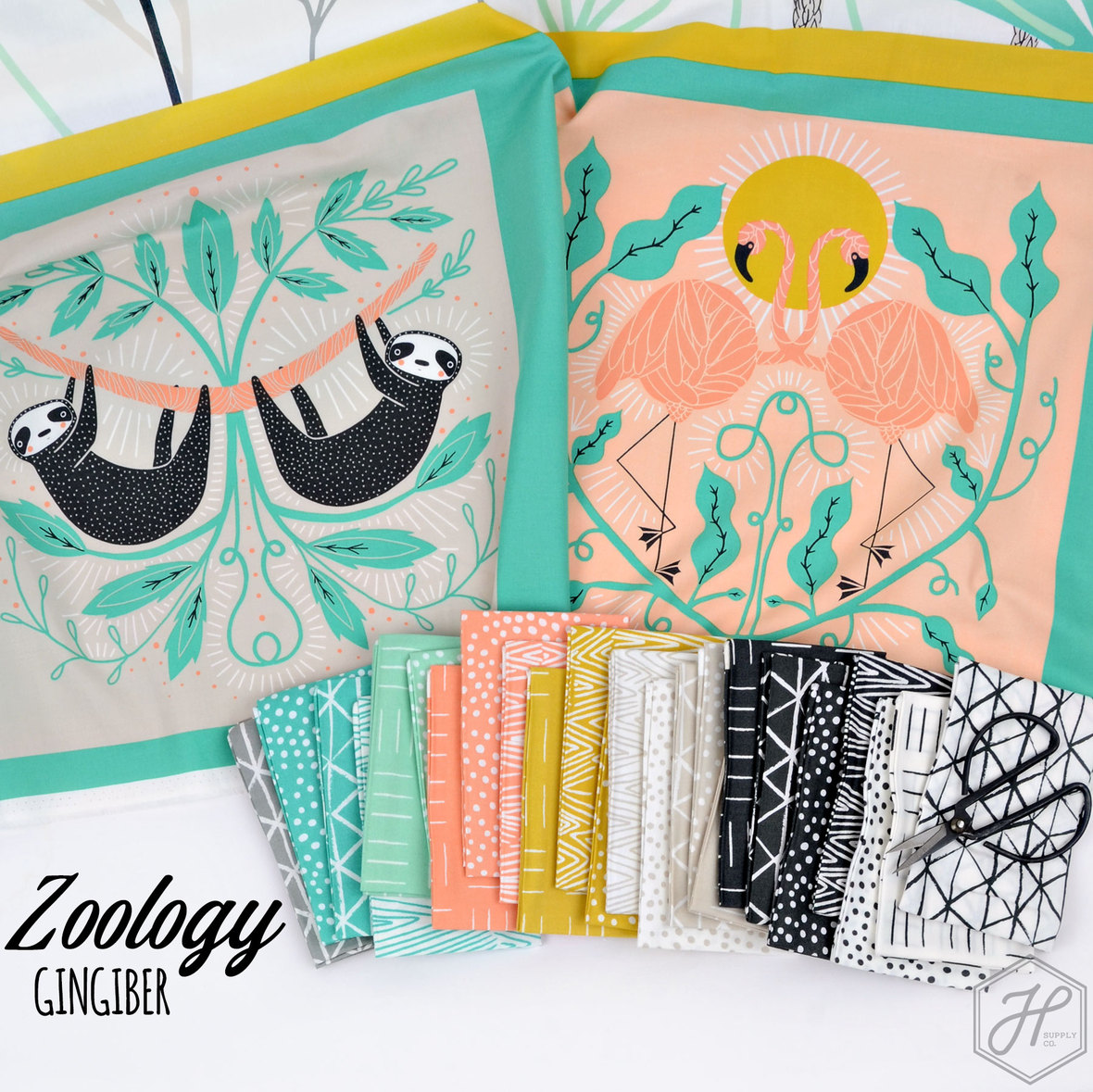 Zoology-Fabric-from-Gingiber-for-Moda-at-Hawthorne-Supply-Co