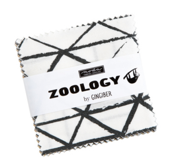 Screenshot 2020-09-18 Zoology Mini Charm Pack - Hawthorne Supply Co