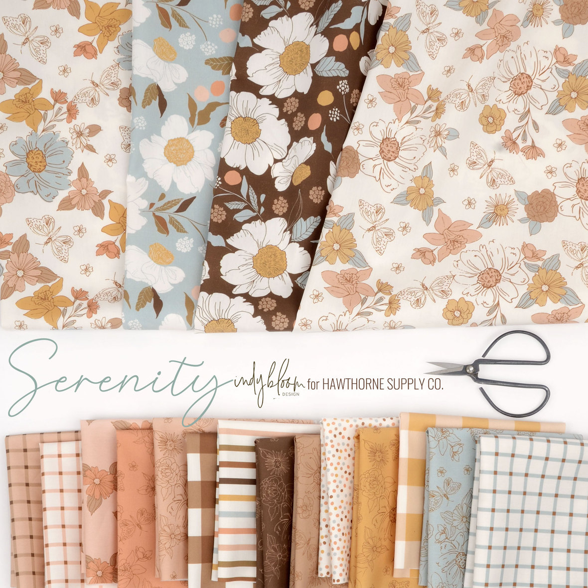 Serenity-Fabric-Indy-Bloom-for-Hawthorne-Supply-Co.