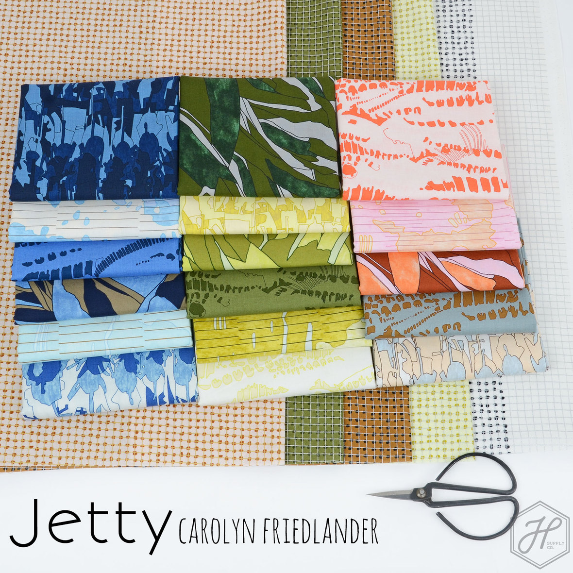 Jetty-Fabric-Carolyn-Friedlander-for-Robert-Kaufman-at-Hawthorne-Supply-Co