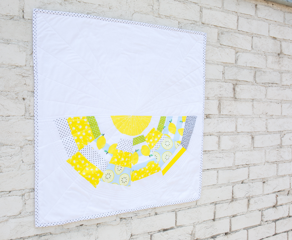 Slice-of-Lemon-Mini-Quilt2