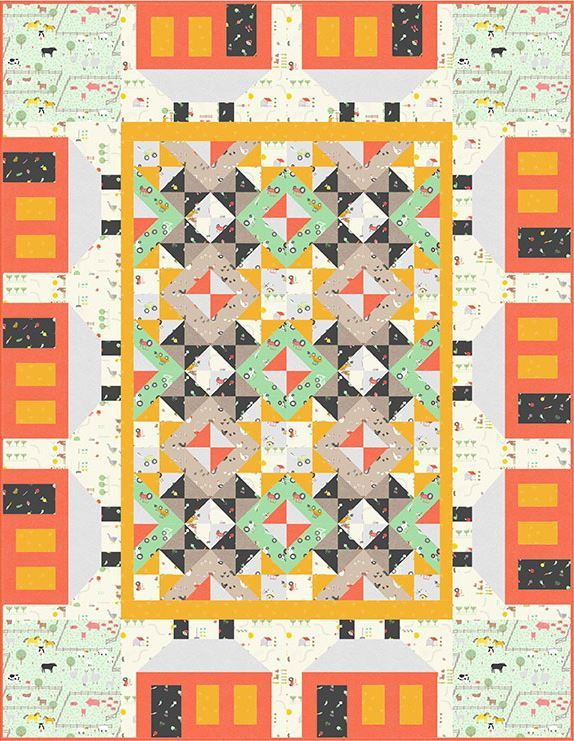 dearstellafab-website3- free pattern