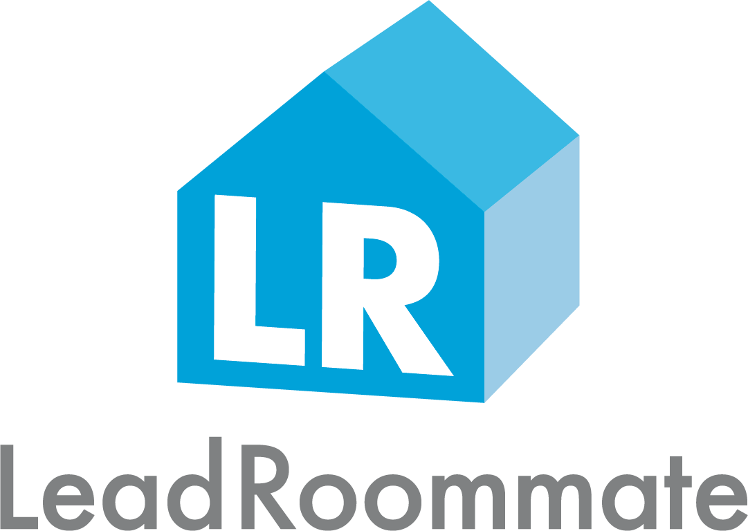 LR Logo vertical large color