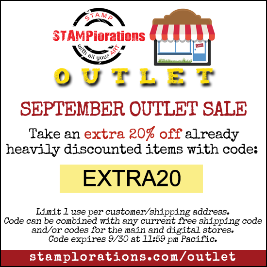 septemberoutletsale