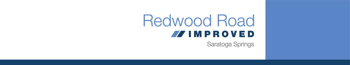 Redwood Road Madimimi Banner-01
