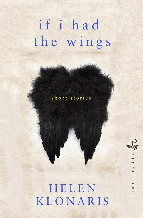 If-I-had-the-Wings-Helen-Klonaris