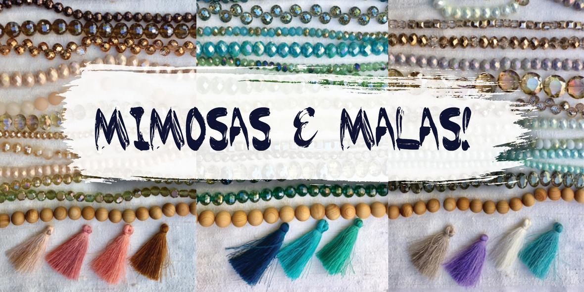 malasmimosas