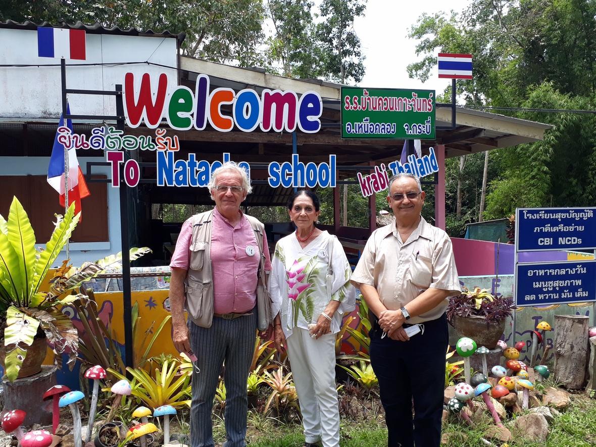 2020-09-02-Natacha School Krabi 017