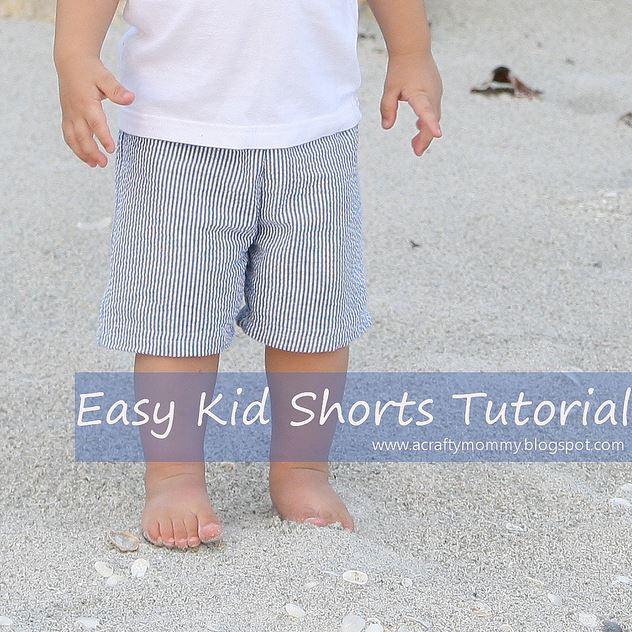 stitchedbycrystal- free short tutorial