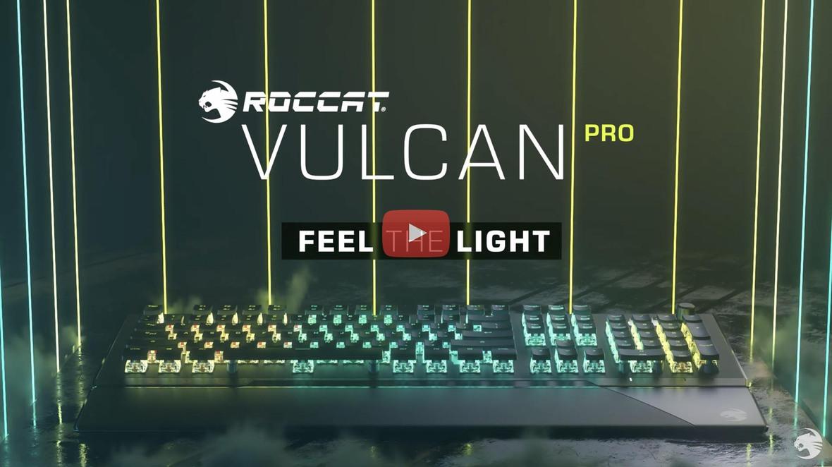 VulcanPro thumb