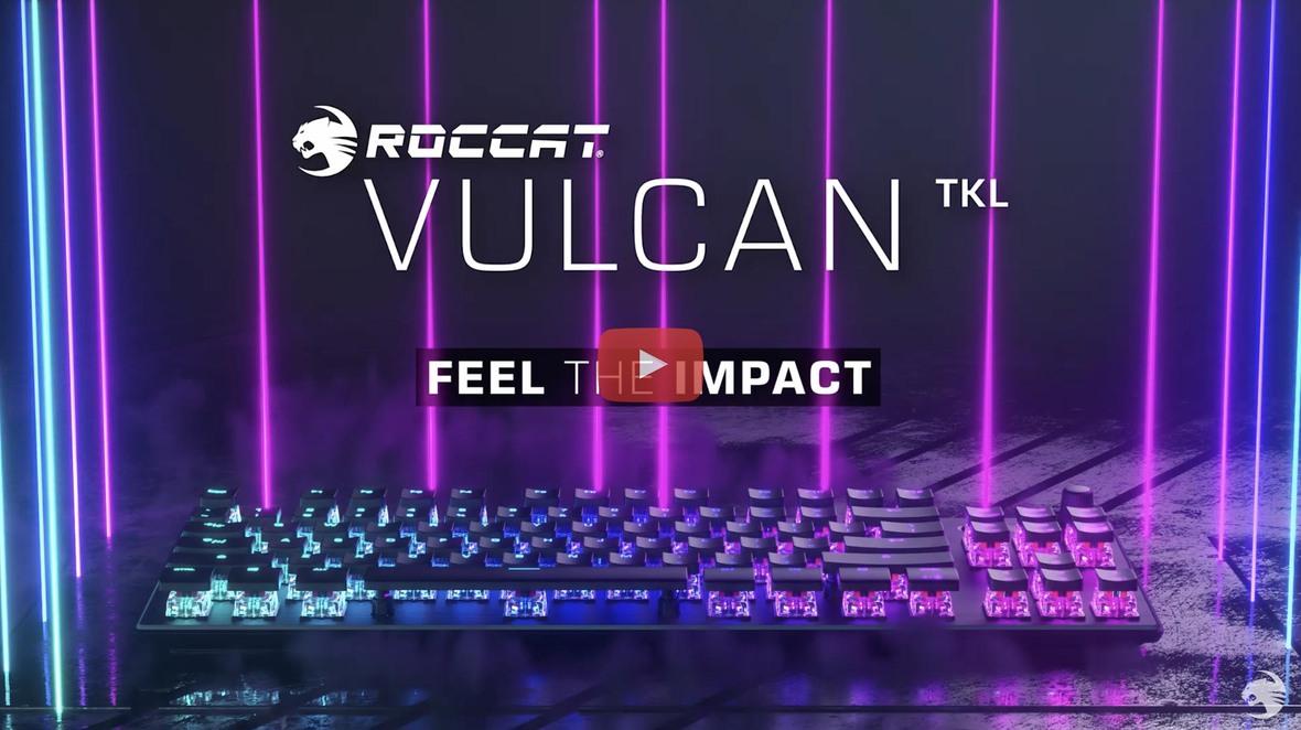 VulcanTKL thumb
