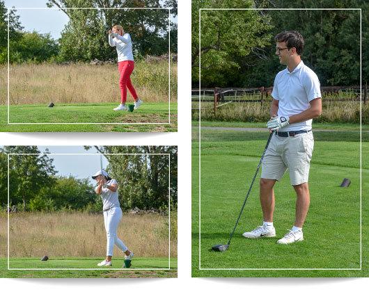 20 golf 14