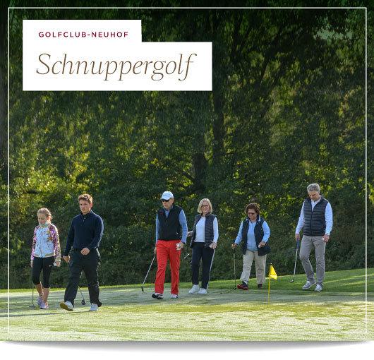 20 golf 5
