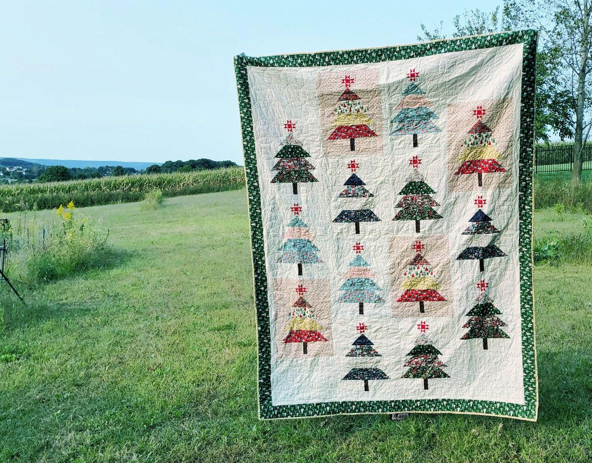 Santas-Tree-Farm-Quilt