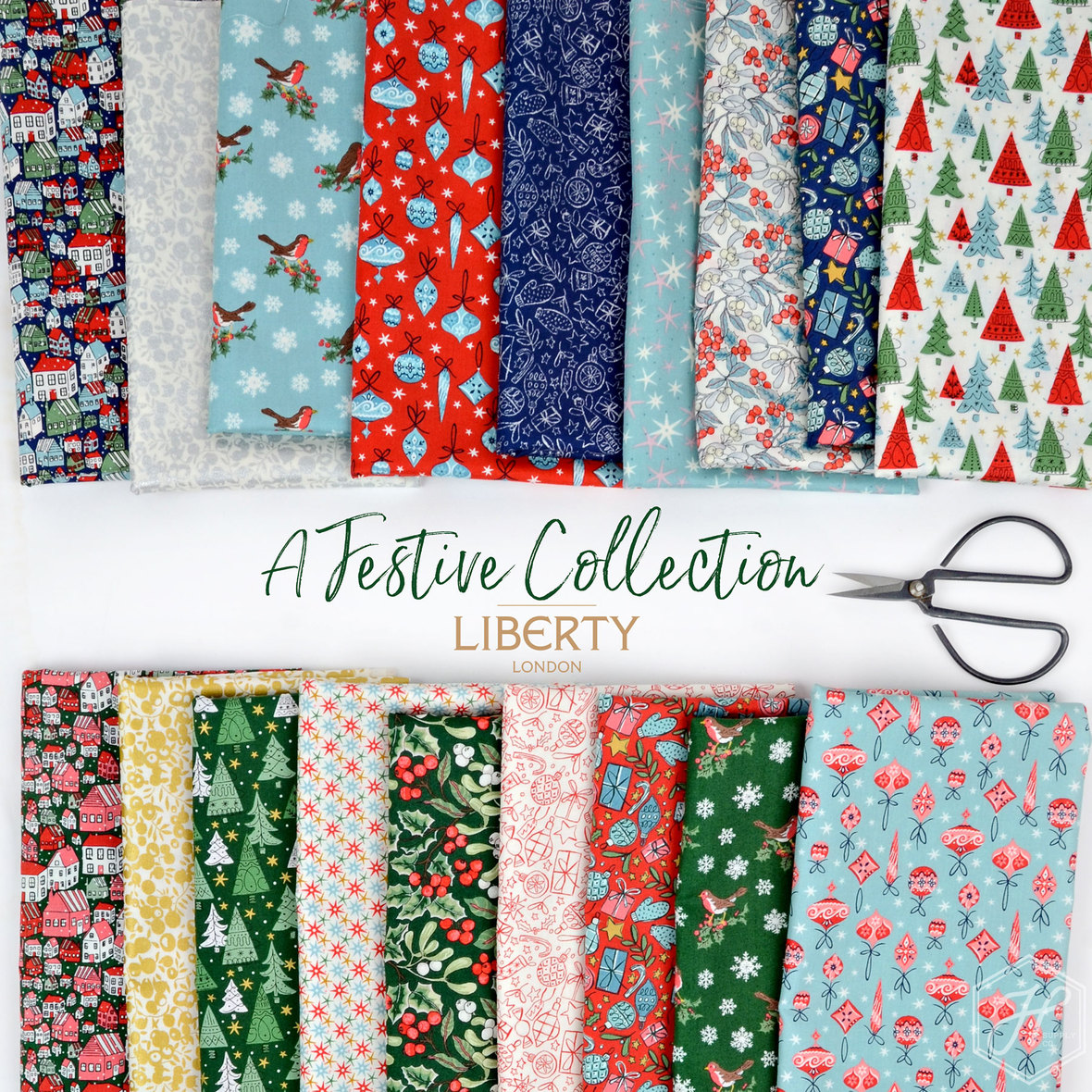 A-Festive-Collection-Liberty-of-London-for-Art-Gallery-at-Hawthorne-Supply-Co
