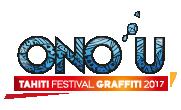 LOGO ONOU2015 vecto 180x110px1-2017