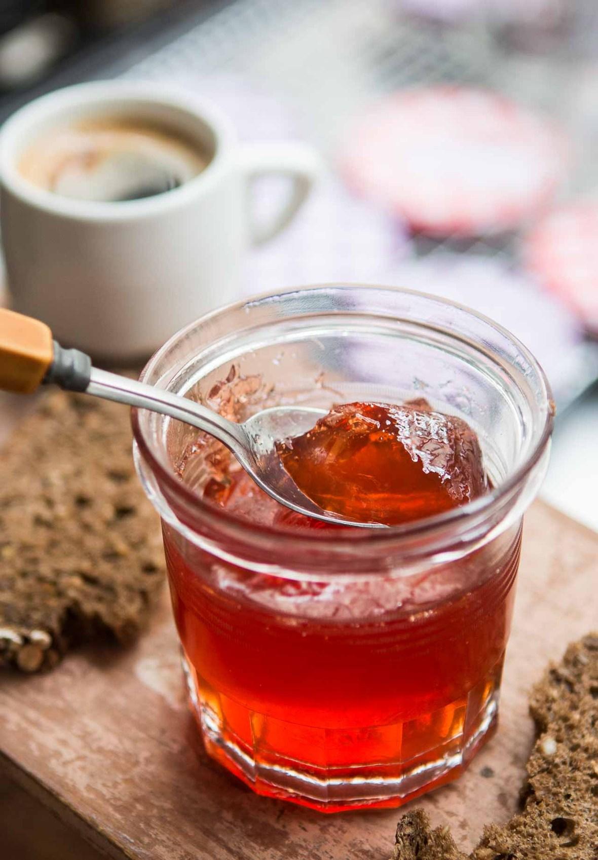 Apple Jelly recipe-8
