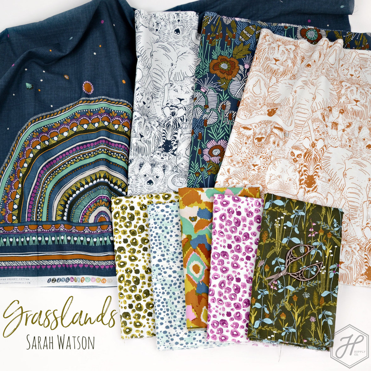 Grasslands-Fabric-Sarah-Watson-for-Cloud-9-at-Hawthorne-Supply-Co.