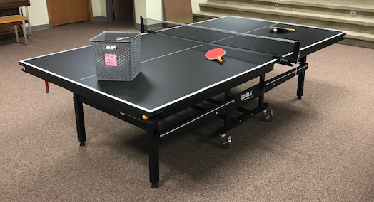 pingpong tablecropped