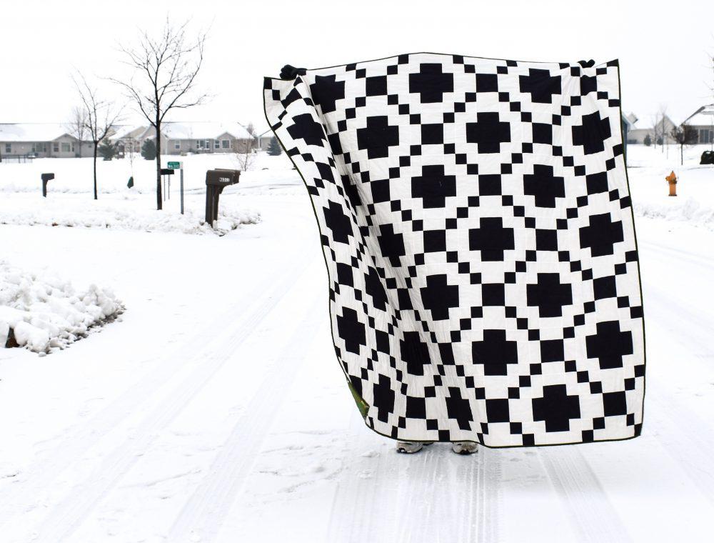 modern-crossing-snow-1000x1000 - Copy