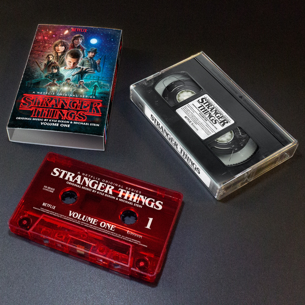 Stranger-Things-Cassette-02 600