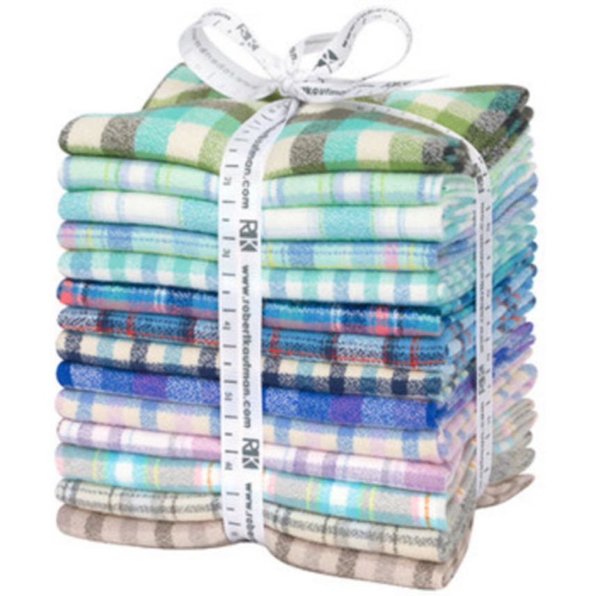 Screenshot 2020-09-25 Mammoth Junior Flannel Fat Quarter Bundle in Cool - Hawthorne Supply Co