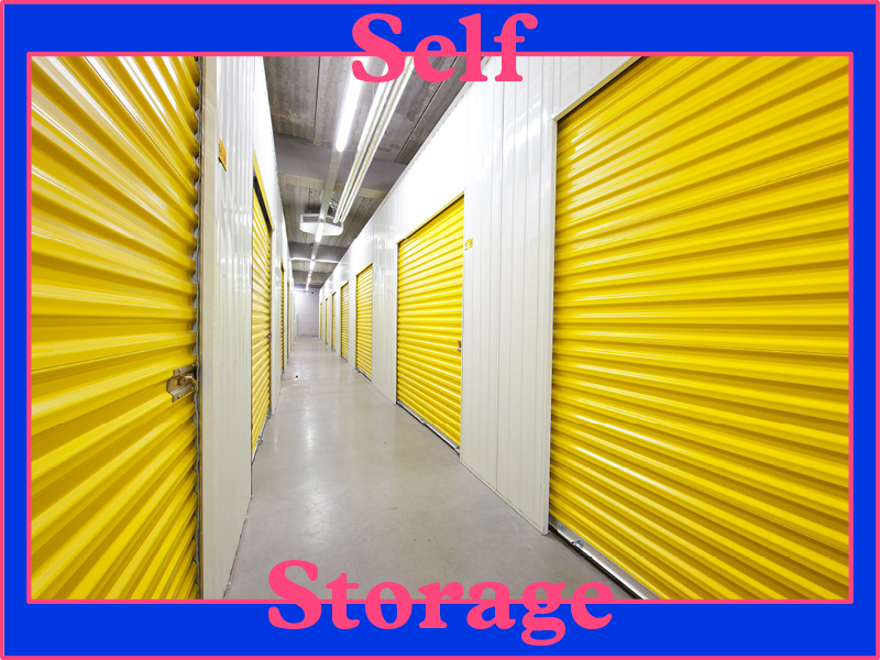 Self-Storage-Open-Call-Image