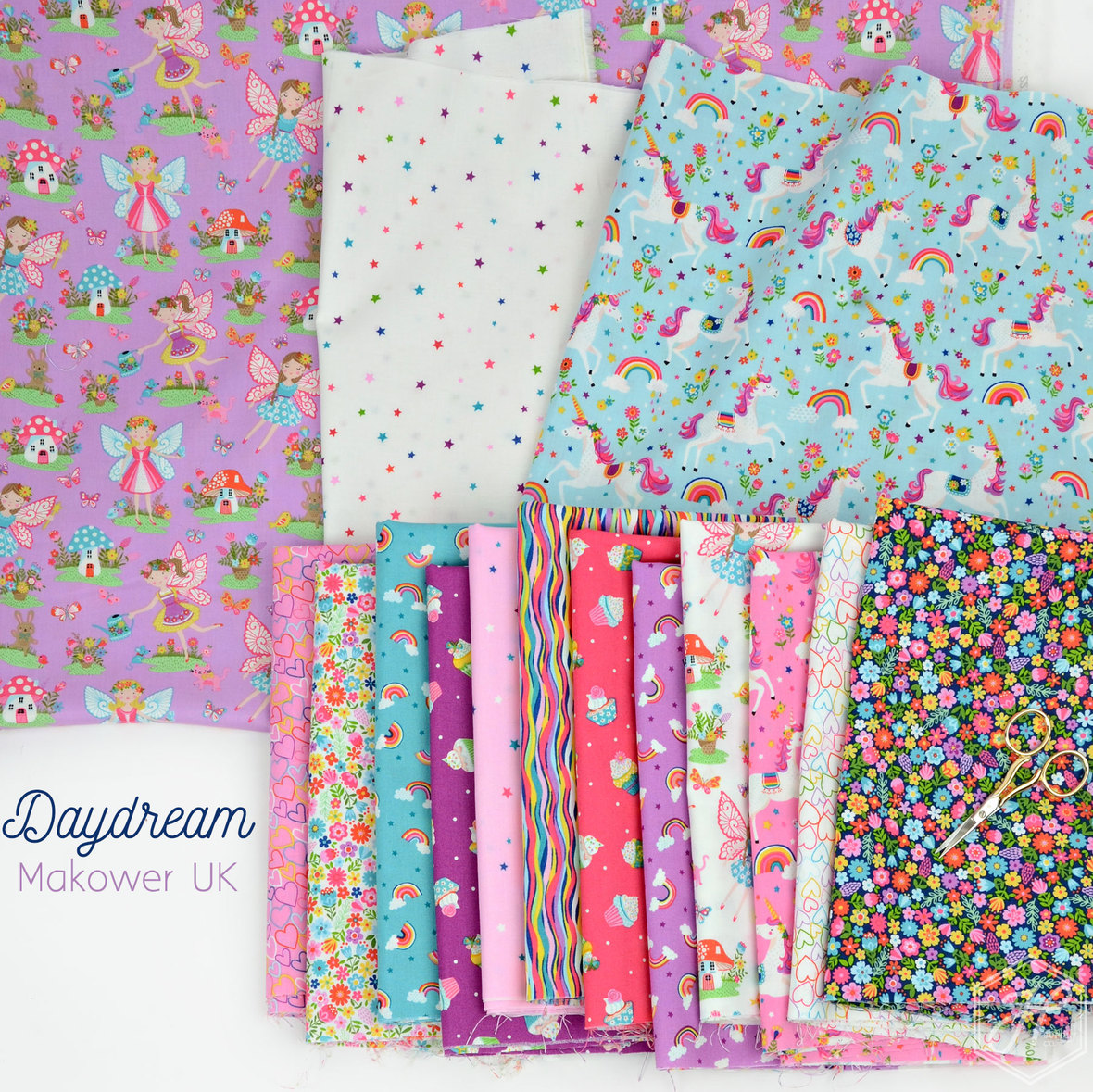 Daydream-Fabric-Andover-at-Hawthorne-Supply-Co
