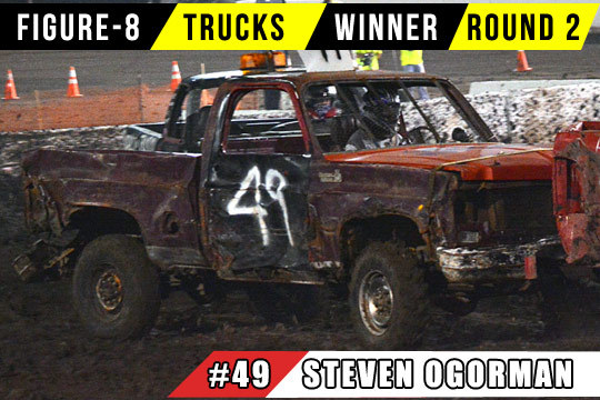 Truck-winner-june